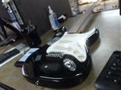 STAGG MUSIC Electric Guitar ELECTRIC GUITAR